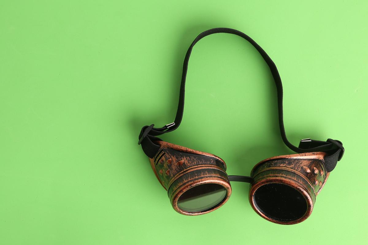 modelli di grande varietà Raccogliere buona qualità Cambiare gli occhiali da vista