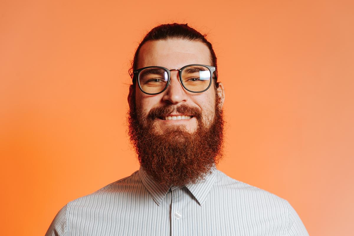 occhiali-monofocali