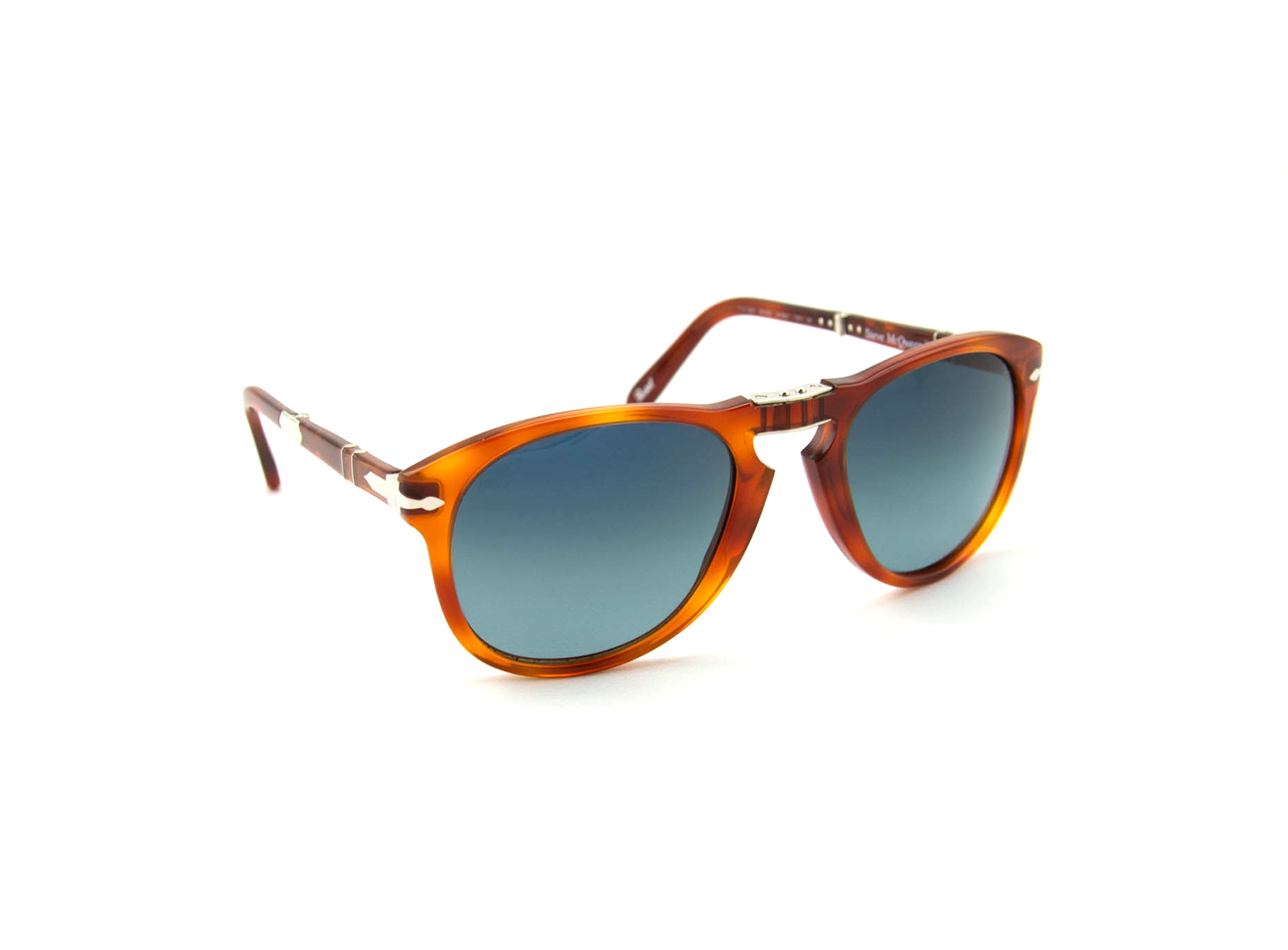 Occhiali da sole Made in Italy Persol